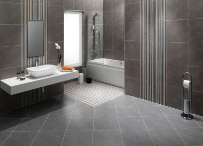 Bathroom Tiles Yate brilliant bathroom tiles home depot sizes montagna cortina tile