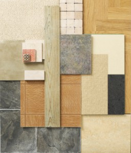 discount tile outlet